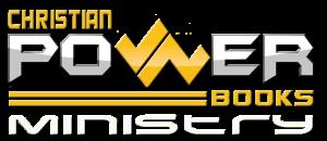 New CPBM Logo